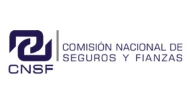 Comisión Nacional de Seguros y Fianzas ¿Qué es y cuál es su función?