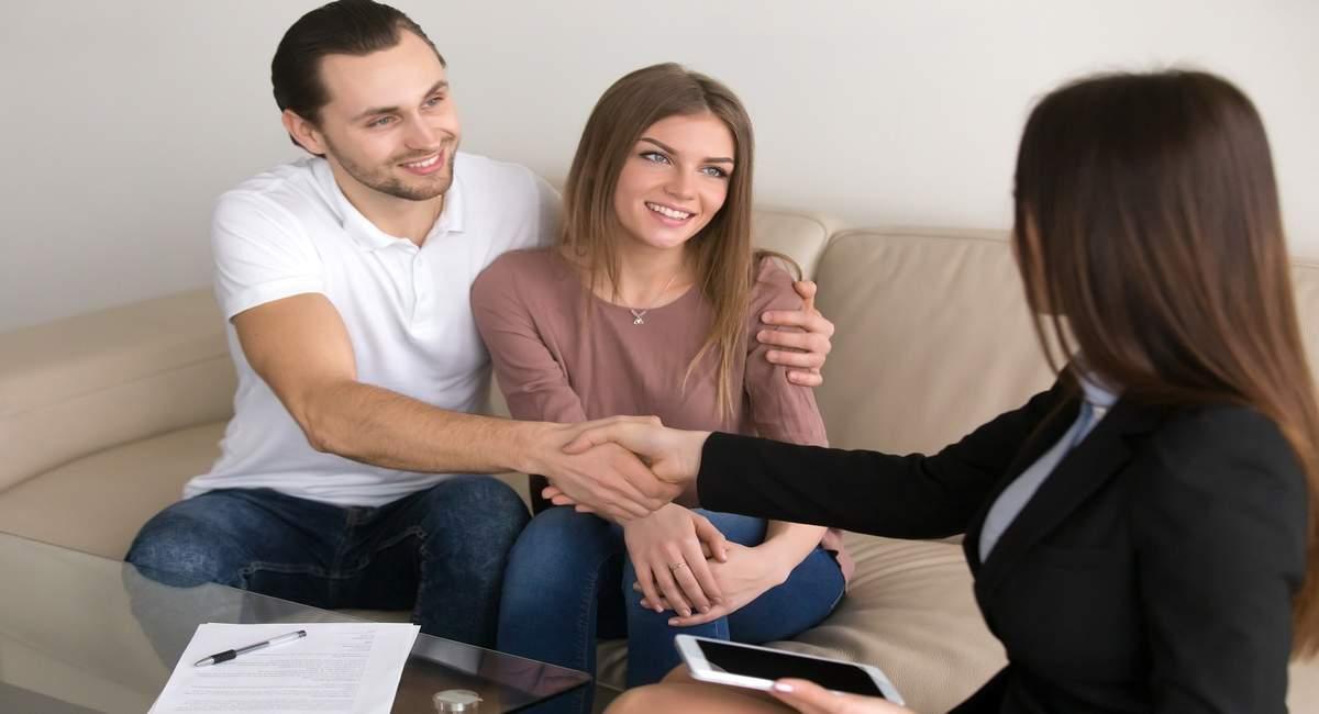 ¿Por qué contratar a un broker de seguros?
