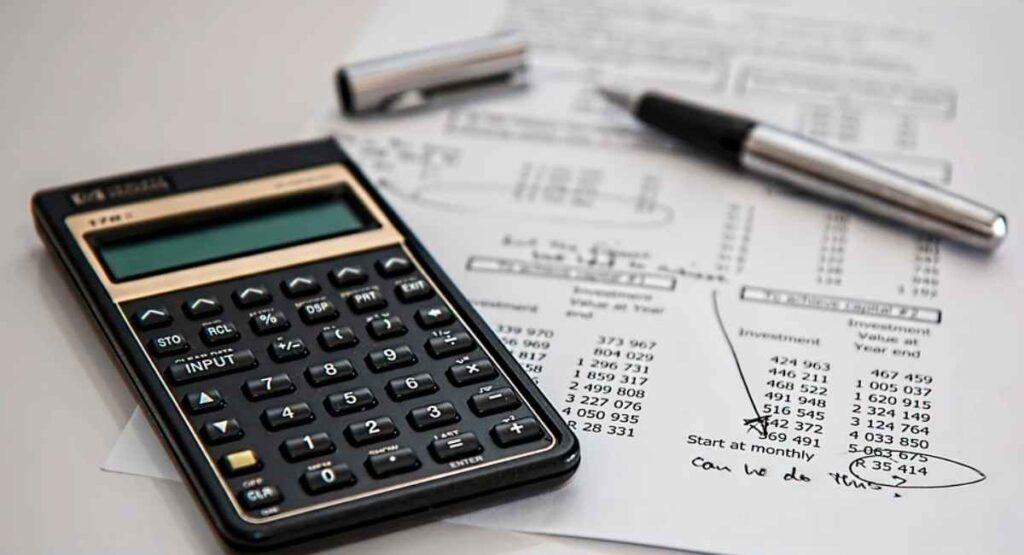 ¿Vale la pena contratar? Qué hace un agente de seguros independiente