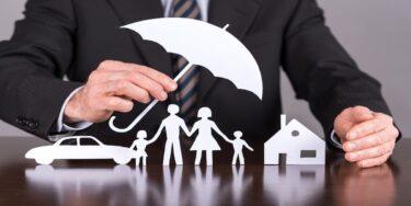 Qué son los seguros y fianzas