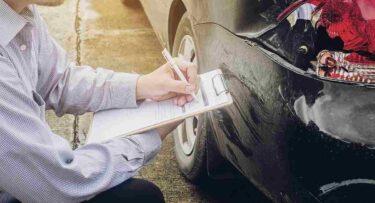 ¿Qué son y cómo funcionan los seguros de auto?
