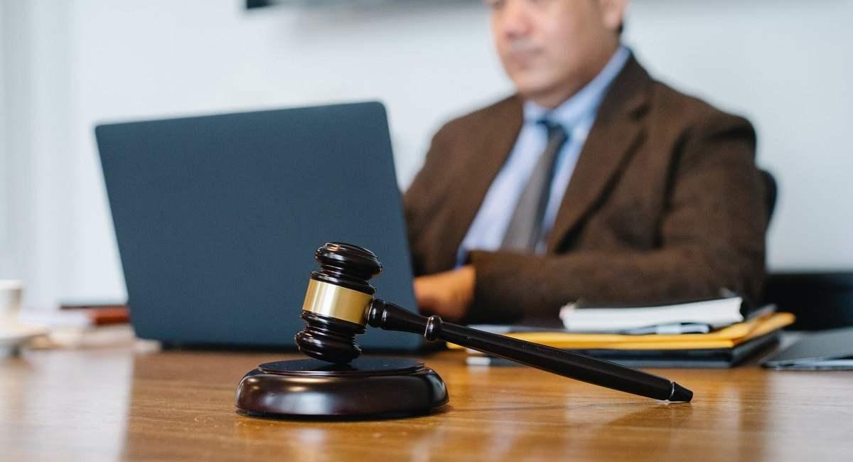 ¿Qué considerar antes de contratar una póliza de responsabilidad civil?