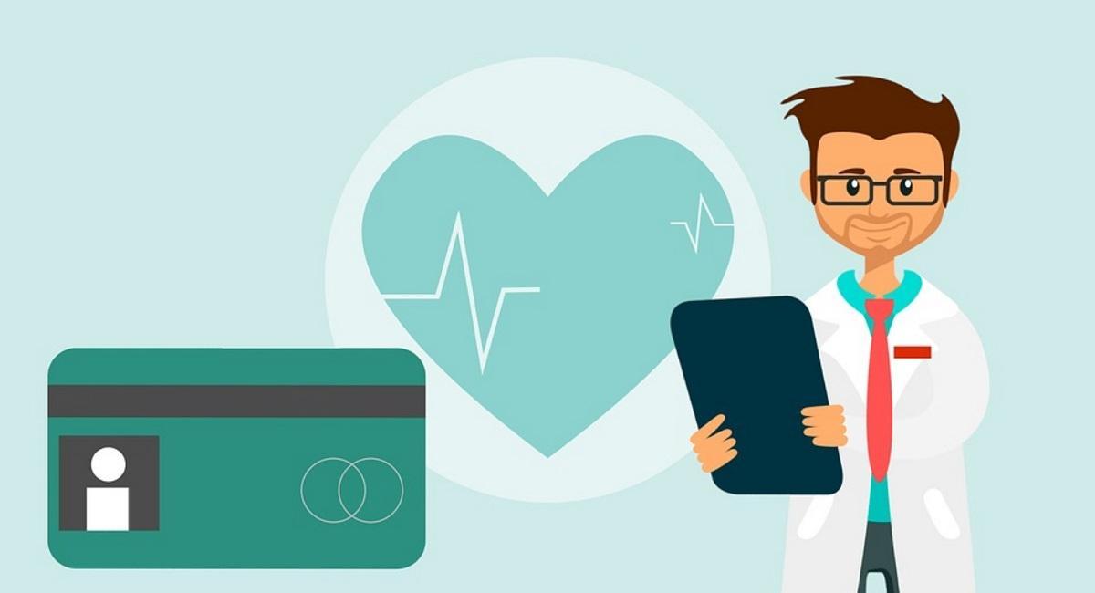 ¿Qué cubre y qué no cubre una póliza de atención médica?