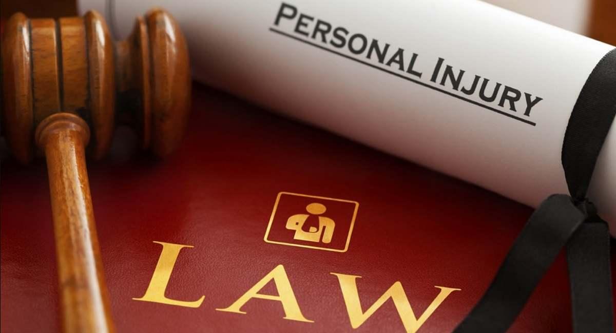 Pólizas de responsabilidad civil profesional
