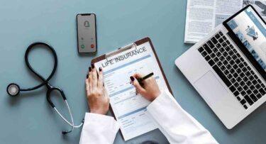 Seguros de vida: ¿qué debes saber antes de contratar?