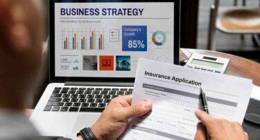 Seguros para empresas: ¿cómo funcionan y qué cubren?