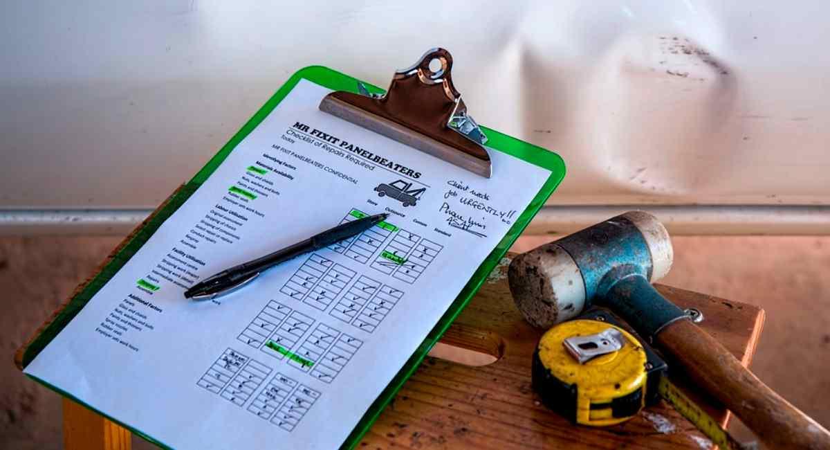 Cobertura de responsabilidad civil de hogar en construcción