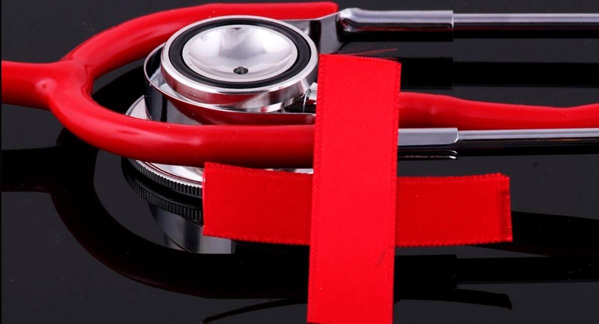¿Para qué sirve un seguro de gastos médicos mayores?