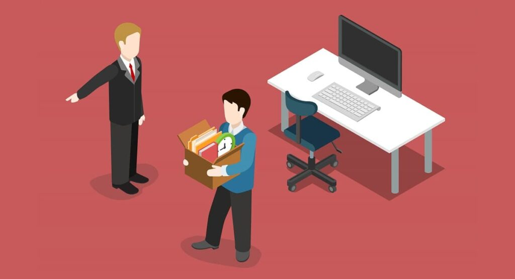 Todo lo que debes saber sobre los seguros de desempleo
