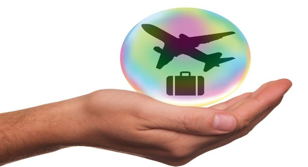 Seguros de Viaje ¿sabes qué cubren y cómo elegir el adecuado?